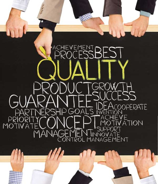 What Are the Attributes of a Quality Painter in Springfield, VA?