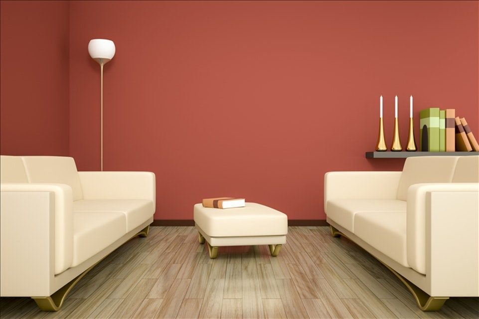 Best Interior Paint Finishes for Your Home