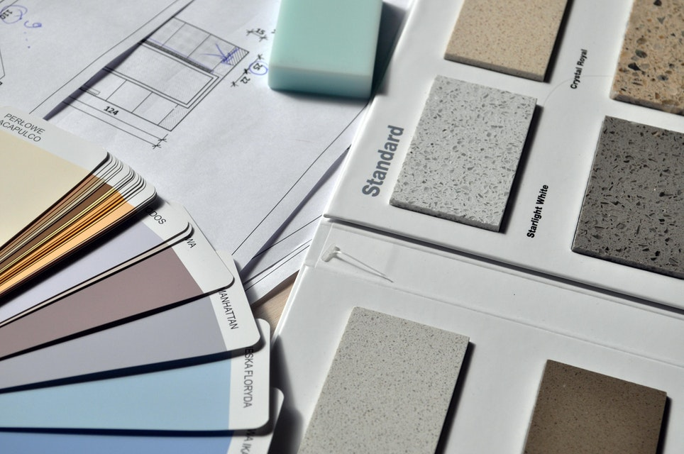 Extra Touches that Make Your Interior Painting Look Even Better