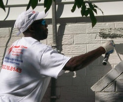 Evaluating a House Painting Guarantee