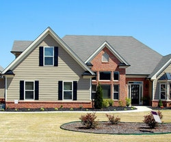 Exterior Painting Schedules Fill up Fast - Don't Wait to Schedule Yours!