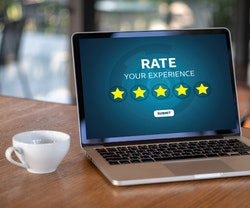 Why Are Reviews So Important for Your Local Businesses?