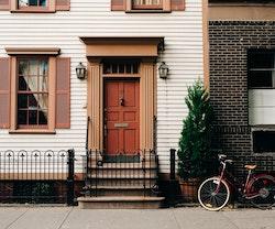 What Makes House Paint Fail?