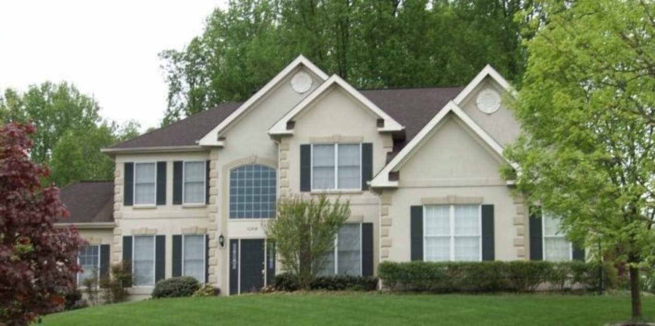 6 Common Exterior Painting Mistakes to Avoid