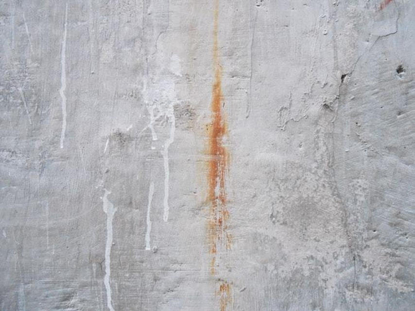 Wall Washing Tips: Stains on Painted Walls