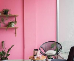 How to Prevent Interior Paint Fading