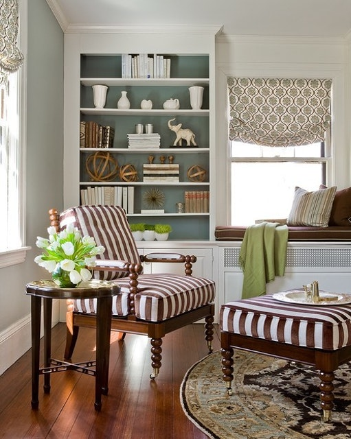 5 Painting Project Ideas For a Free Day